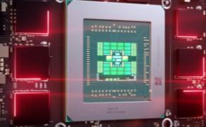 NeweggInsider提供了AMDRadeonRX6000GPU规格