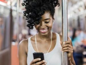 借助Audible的全新无限听计划尽享有声读物