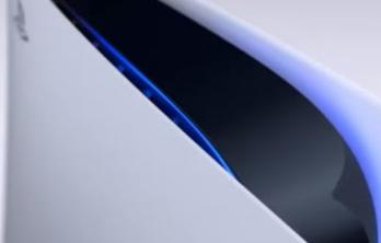 索尼发布首款PlayStation5广告
