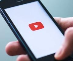 YouTube承诺提供1亿美元支持黑人创作者