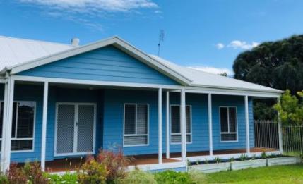 今年夏天您可以以不到60万美元的价格购买海滨别墅