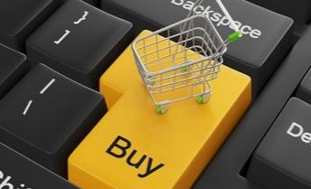Shopify的4种便宜选择