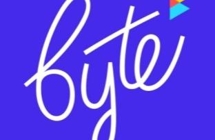 Vine联合创始人嘲笑新的字节循环视频应用程序