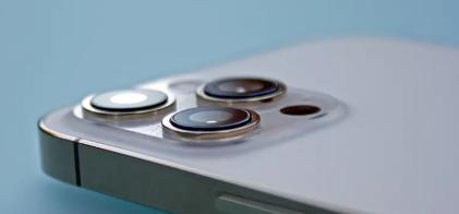 每款苹果iPhone13型号都可能配备LiDAR扫描仪以改善AR