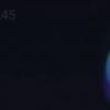 即将到来的三星GalaxyS21可能会使用Bixby语音来解锁设备