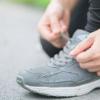 您的苹果Watch很快就会引导您进行轻柔的步行锻炼