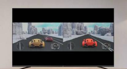 OnePlusTVQ系列将于11月更新具有新功能的OTA6