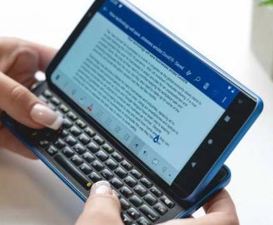 XDAPro1X智能手机可让您重新控制自己的隐私