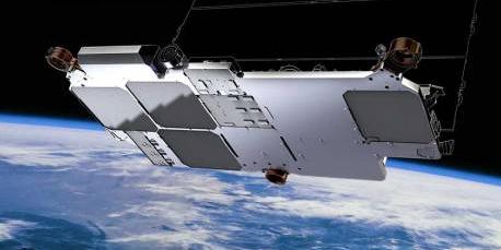 Starlink卫星互联网封闭测试版从每月99美元起开始订阅