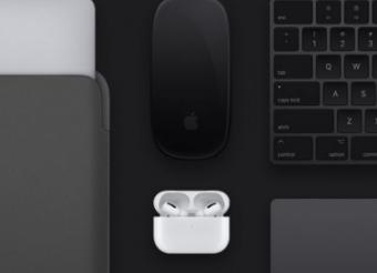 据报道正在对M1驱动的Mac的蓝牙问题进行修复