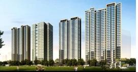 安联房地产预计2020年欧洲债务组合将增至100亿欧元