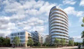 Irwin Mitchell为房地产住宅开发商Anthology提供5200万英镑的再融资顾问