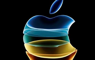 苹果授予虚拟声音专利暗示MACBOOKS上的AR