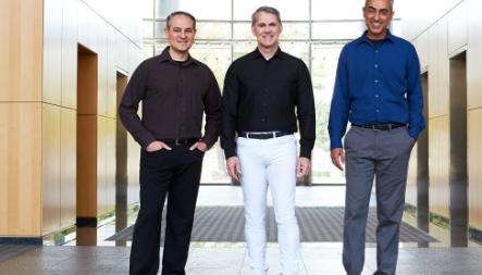 苹果的前CPU设计师在被初创公司收购后将前往高通