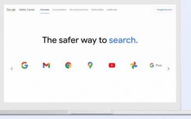 谷歌的安全性改进包括跨应用程序警报谷歌Assistant上的访客模式