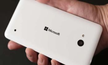 微软MICROSOFTWINDOWS10移动版使用寿命到期收到最终更新