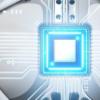 摩托罗拉Edge S有望推出全新的Snapdragon 800系列芯片组