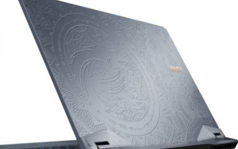 微星的新一轮游戏笔记本电脑具有NVIDIA RTX 30系列显卡的强大功能