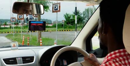 微软如何通过AI悄悄地开始在欧洲市场进行自动驾驶测试