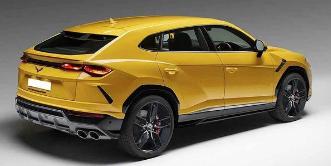 消息人士称考虑电动克尔维特SUV的通用汽车将在2025年上市
