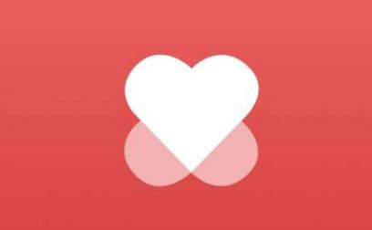 小米Mi Health使用摄像头进行心率监测