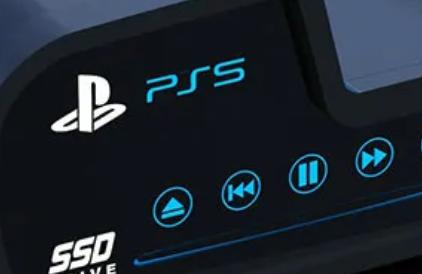 索尼可能会与PS5基本版一起发布PS5 Pro