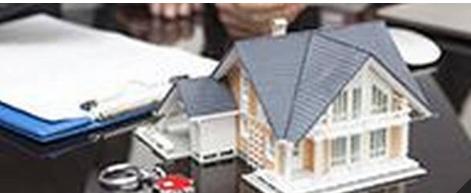 SunteckRealty第三季度销售预订额增长7%达349卢比