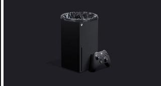 微软仍然可以发布专注于流媒体的下一代Xbox
