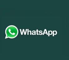WHATSAPP的新功能可确保您将图像发送给正确的收件人