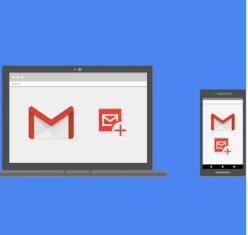 谷歌通过AMP集成在GMAIL中启用动态电子邮件