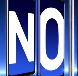 小米Redmi子品牌主要致力于带来具有出色规格的智能手机