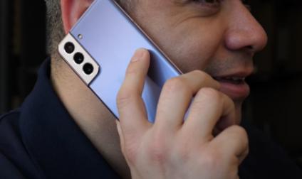 三星GalaxyS21在Verizon也获得了惊人的BOGO优惠
