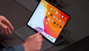 微软终于对其Office应用iPadOS进行了优化