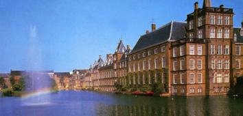 第一太平戴维斯说荷兰学生住房投资量增长了60%