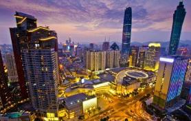 仲量联行表示2020年亚太地区房地产投资下降20%