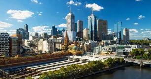 墨尔本和悉尼将成为英国建筑公司阿萨尔的下一个BTR投资热点