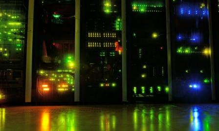 学会更好的数据系统全球所有数据总计将达到 175万亿千兆字节
