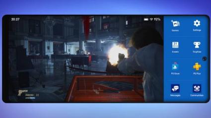 索尼Xperia5后续产品可能带有冲孔凸轮无边框