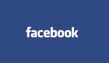 正在运行的FacebookOS将来可能会取代Android