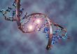 深度学习创建的算法可发现整个人类基因组中的潜在治疗靶标