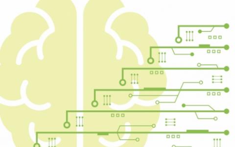 研究人员努力降低现代人工智能的财务和环境成本