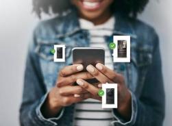 LG主动式客户服务推出支持WiFi的设备
