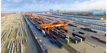 AEW以4.75亿欧元的初始股本推出新的城市物流和轻工业战略