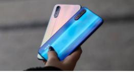 iQOONeo5智能手机的Snapdragon 870正式确认