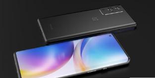 OnePlus9的IMX789传感器在早期视频中进行了详细介绍