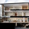 布里斯班的房地产市场蓬勃发展