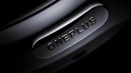 OnePlusWatch智能手表关键规格在线上浮出水面
