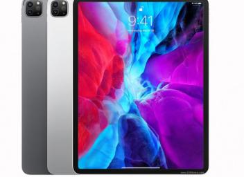 基于M1芯片的苹果A14X将在新款iPadPro上首次亮相