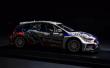 福特希望游戏玩家帮助其设计最终的虚拟赛车