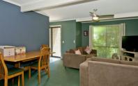 布里斯班最好的房产购买价格仅为175000美元